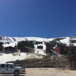 Foto de Schweitzer Mountain Resort Lodging