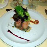 Photo of Restaurante Garganta del Diablo