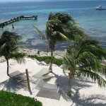 Compass Point Dive Resort Foto
