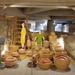 Foto de Museo del Foro de Caesaraugusta