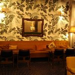 Photo of Max Brown Hotel Ku'damm