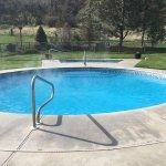 Grande Hot Springs RV Resort Foto