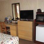 Photo de Circle D Motel