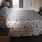 Foto de Circle D Motel