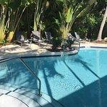 Photo de The Paradise Inn