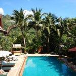 Phuket InterHouse Foto
