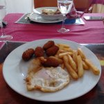 imagen Hotel Pinxo en Santa Coloma de Farners