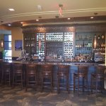 Savoy Bar & Grill