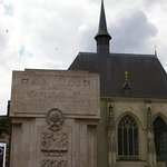 Photo of Place Rihour