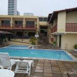 Photo of Laina's Place Hotel