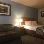 Ramada Louisville North-billede