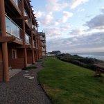 Photo of Hallmark Resort