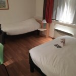 Photo de Ibis Gent Centrum St-Baafs Kathedraal