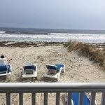 Foto de Ocean Walk Hotel