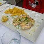 Foto de Restaurante Amar