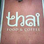 Photo of Thai Tulum