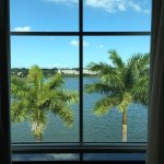 Foto de Hampton Inn & Suites Ft Lauderdale / Miramar