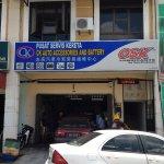 Foong Loy Restaurant