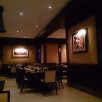 Photo of TRIA - An American Brasserie