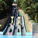 Photo of Agua Show Park - Parque Aquatico