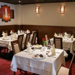 Pearls Restaurant