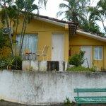 Photo of Hotel Mandragora