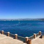 Monterey_large.jpg
