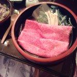 Photo of Hida Furukawa Speranza Hotel
