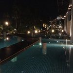 Holiday Inn Resort Krabi Ao Nang Beach Foto
