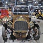 Forney Museum of Transportation Foto