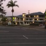 Photo de Cabrillo Inn at the Beach