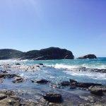 Photo of Ponta da Lagoinha