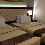 Photo of Hotel Salak The Heritage