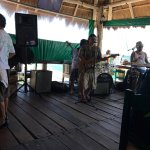 Balky hoo isla muheres great place
