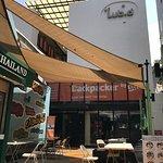 Foto de Lub d Bangkok Siam
