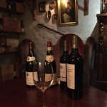 Photo of Gloria Wine Cellar