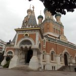 St Nicholas Orthodox Cathedral