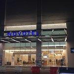 Novotel Taiping Perak