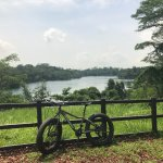 Ketam Mountain Bike Park
