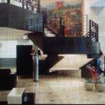 Photo de Hotel Monterrey Macroplaza