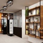 ภาพถ่ายของ 4K Cafe & 4K Bar