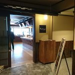 Foto di Dormy Inn Toyama