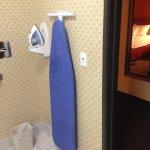 Baymont Inn & Suites Indianapolis-billede