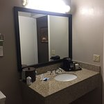 Photo de Best Western New Oregon