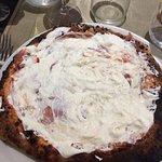 Foto de Ristorante Pizzeria Gusto Italiano