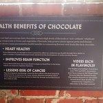 Billede af Videri Chocolate Factory