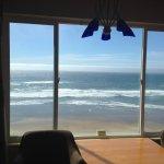 Foto di Nordic Oceanfront Inn