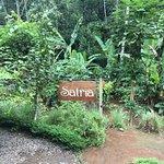 Photo of Satria Agrowisata
