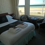 Photo de Rockcliffe Hotel
