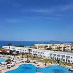 Photo of Louis Creta Princess Beach Hotel